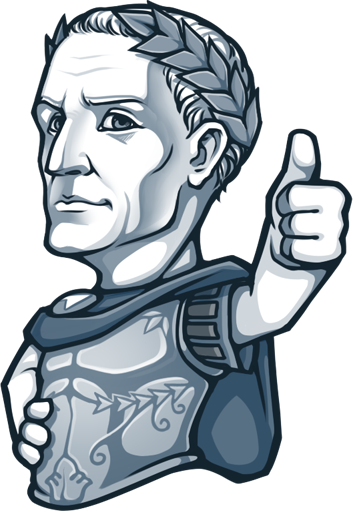 2 why was julius caesar significant to roman civilization Julius Caesar Easy Drawing Julius Caesar Cartoon
